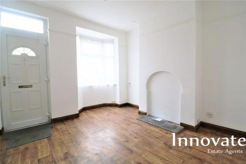 2 bedroom terraced house to rent - Gladys Road, Smethwick