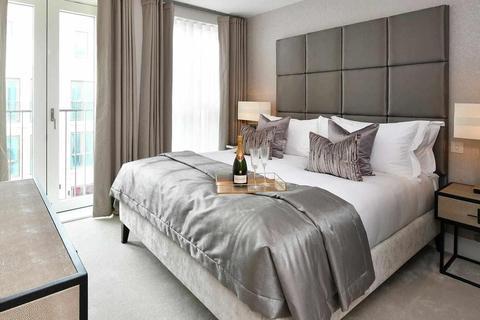 2 bedroom apartment for sale - Lee Terrace, Blackheath, London