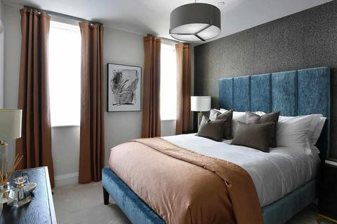 3 bedroom apartment for sale - Lee Terrace, Blackheath, London
