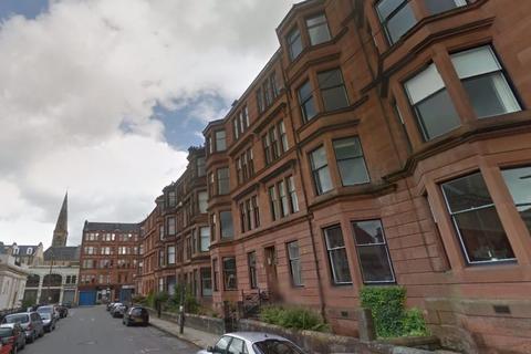 3 bedroom property to rent - Cranworth Street, Glasgow, G12