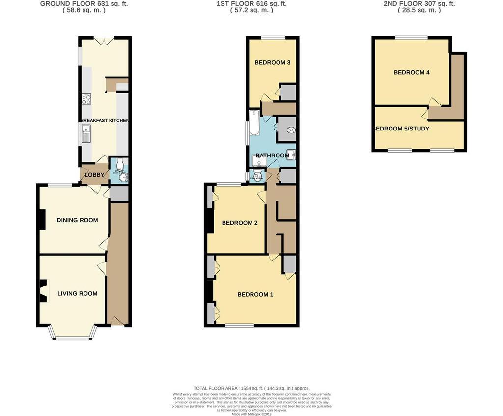Floorplan: 13 Westwood Road Beverley High.jpg