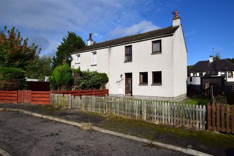 3 bedroom semi-detached house for sale - Dulnain Bridge