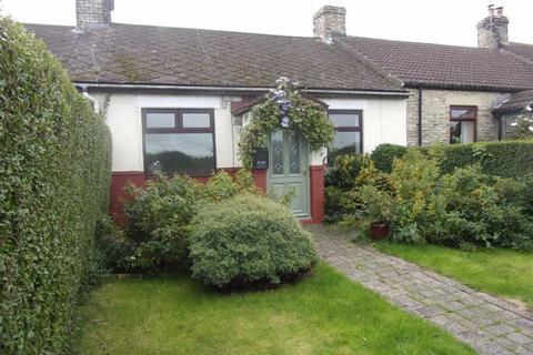 2 bedroom terraced bungalow for sale - The Bungalows, High Westwood, Tyne & Wear