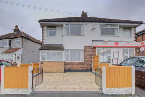 3 bedroom semi-detached house for sale - Holborn Hill, Ormskirk, L39