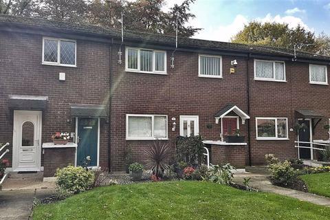 2 bedroom flat to rent - Regina Court, Salford, Manchester