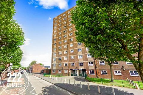 2 bedroom apartment to rent - O'leary Street, Warrington, WA2