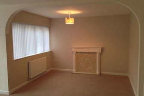 3 bedroom terraced house to rent - 6 Portland Close, H/Grove, SK7 5HF