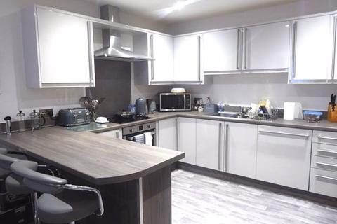 2 bedroom apartment to rent - 10 Rachael`s Court Ulverston