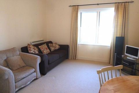 2 bedroom apartment to rent - 27 Victoria Court, Ulverston