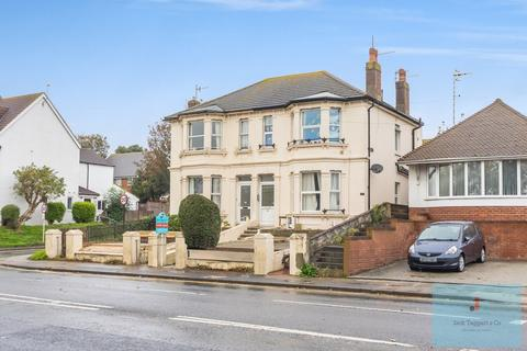 1 bedroom flat for sale - Old Shoreham Road, Portslade, Brighton, BN41
