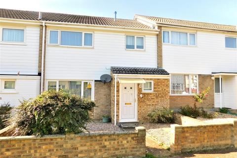 3 bedroom terraced house for sale - Woodside, King's Lynn
