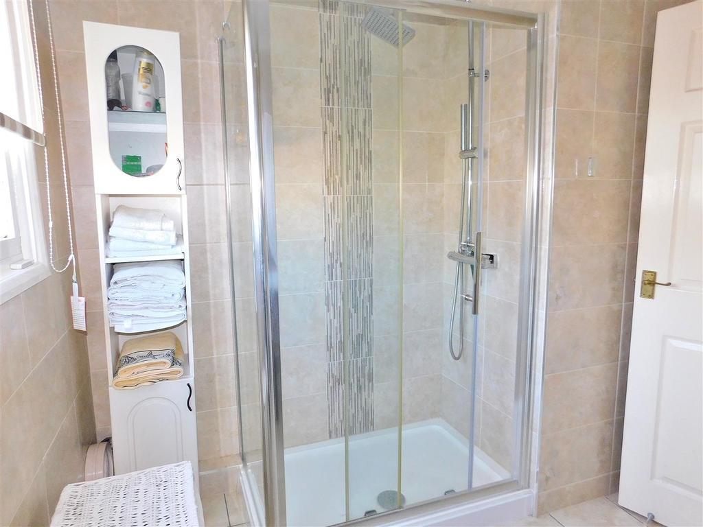 Shower area.jpg