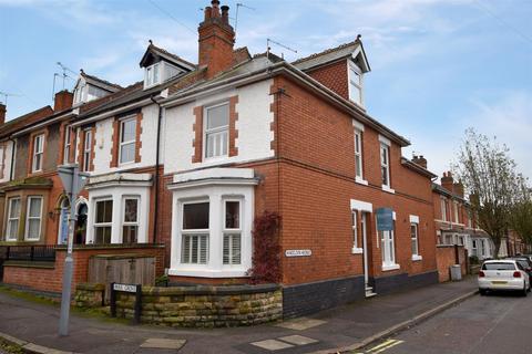 4 bedroom terraced house for sale - Park Grove, Kedleston Road, Derby