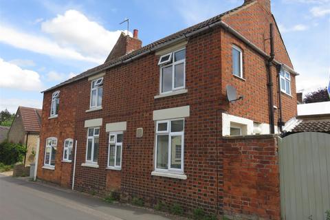 3 bedroom house to rent - Bridge Street, Langham, Oakham