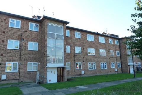 2 bedroom flat for sale - Elm Tree Close, Northolt, UB5