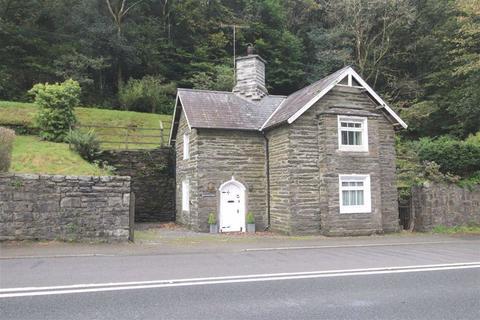3 bedroom detached house for sale - Maentwrog, Gwynedd