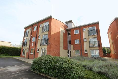 2 bedroom apartment to rent - 1001 Chester Road, Stretford,  Manchester