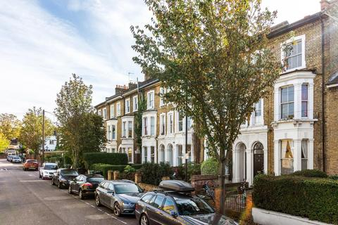 2 bedroom flat for sale - Hinton Road, SE24