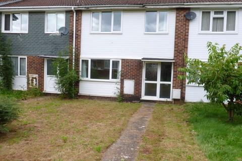 3 bedroom terraced house to rent - Maisemore, Yate, Bristol, BS37