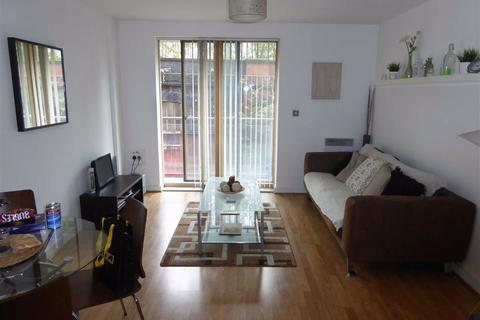 1 bedroom flat for sale - Masson Place, 1 Hornbeam Way, Green Quarter