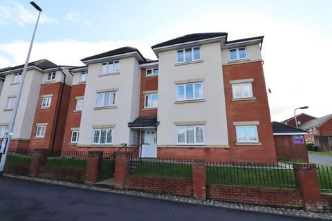 2 bedroom apartment for sale - London Road, Carlisle, CA1