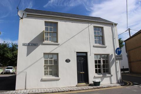 1 bedroom apartment for sale - High Street, Llantwit Major, CF61