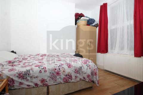 3 bedroom terraced house to rent - Nursery Street