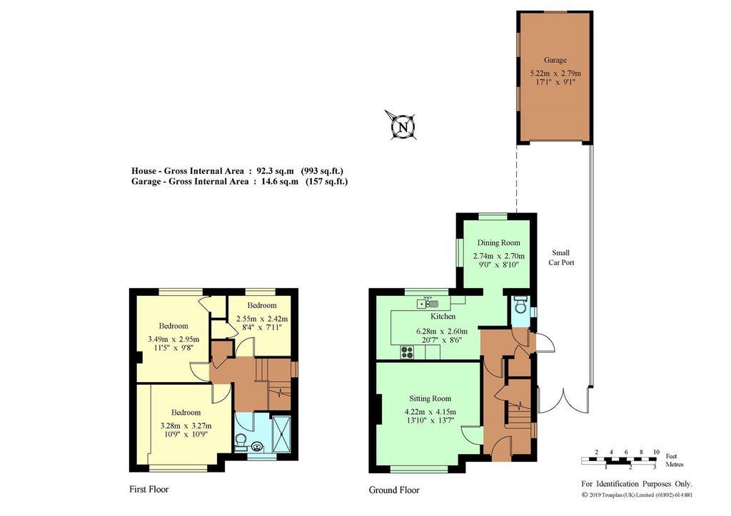 Floorplan: Hill View Road   Web.jpg