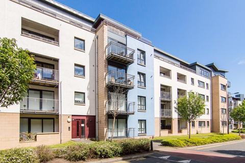2 bedroom flat for sale - East Pilton Farm Avenue, Fettes, Edinburgh, EH5