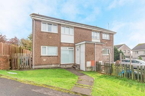 1 bedroom flat for sale - Robert Street, Shotts, ML7