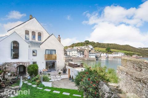 3 bedroom end of terrace house for sale - Garrett Street, Cawsand
