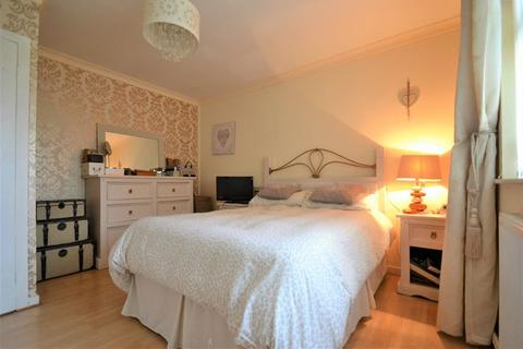 3 bedroom apartment for sale - Bury New Road, Salford