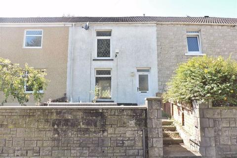 2 bedroom terraced house for sale - Llangyfelach Road, Treboeth