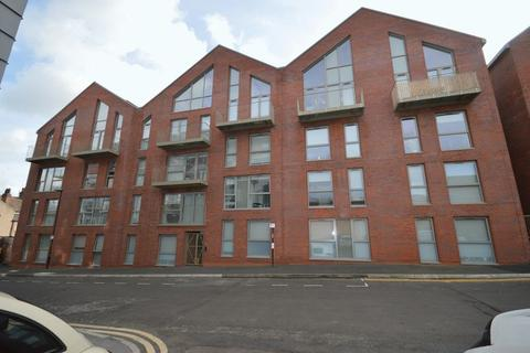1 bedroom apartment to rent - Apartment 48 16 Henry Street, Sheffield