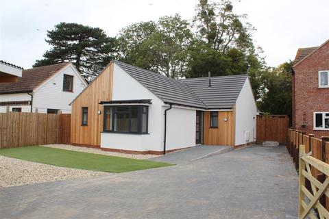 3 bedroom detached bungalow for sale - Old Tewkesbury Road, Norton, Gloucester