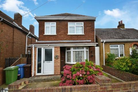 3 bedroom detached house for sale - Filer Road, Halfway