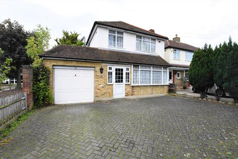 3 bedroom detached house for sale - Fen Grove, Sidcup, Kent, DA15