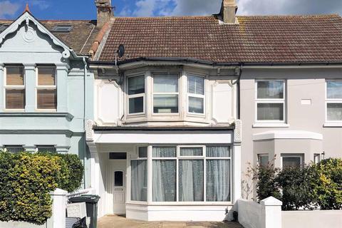 1 bedroom flat for sale - Trafalgar Road, Portslade, Brighton