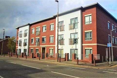 1 bedroom apartment to rent - Liverpool road,