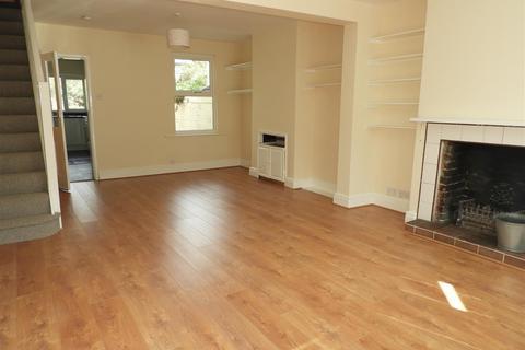 3 bedroom terraced house to rent - Caulfield Road, Swindon
