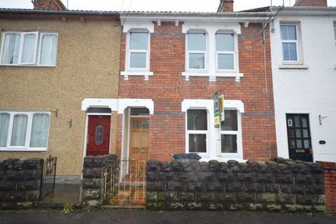 3 bedroom house to rent - Albion Street, Swindon, Swindon