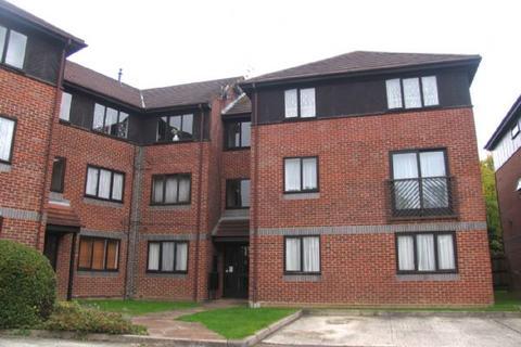 1 bedroom flat to rent - Alexandra Avenue, Camberley