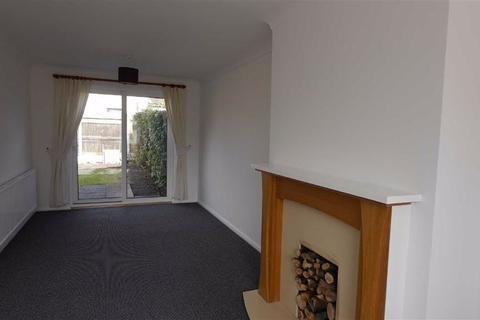 3 bedroom semi-detached house to rent - Langdale Avenue, Buckley, Flintshire, CH7