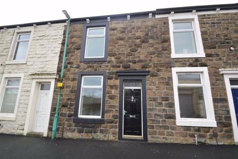 2 bedroom terraced house to rent - Game Street, Great Harwood