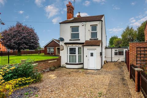 2 bedroom detached house for sale - Freiston Road, Boston