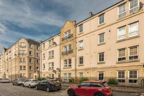 2 bedroom property for sale - 10/8 Mitchell Street, Edinburgh, EH6 7BD