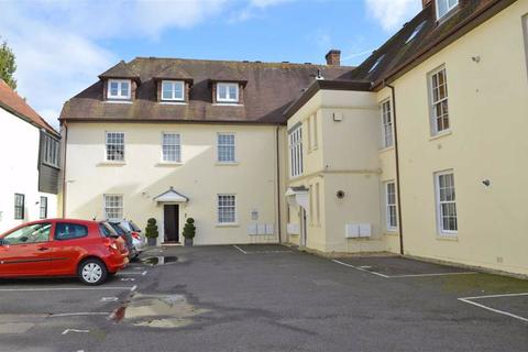 2 bedroom flat for sale - Mill Lane, Wimborne, Dorset