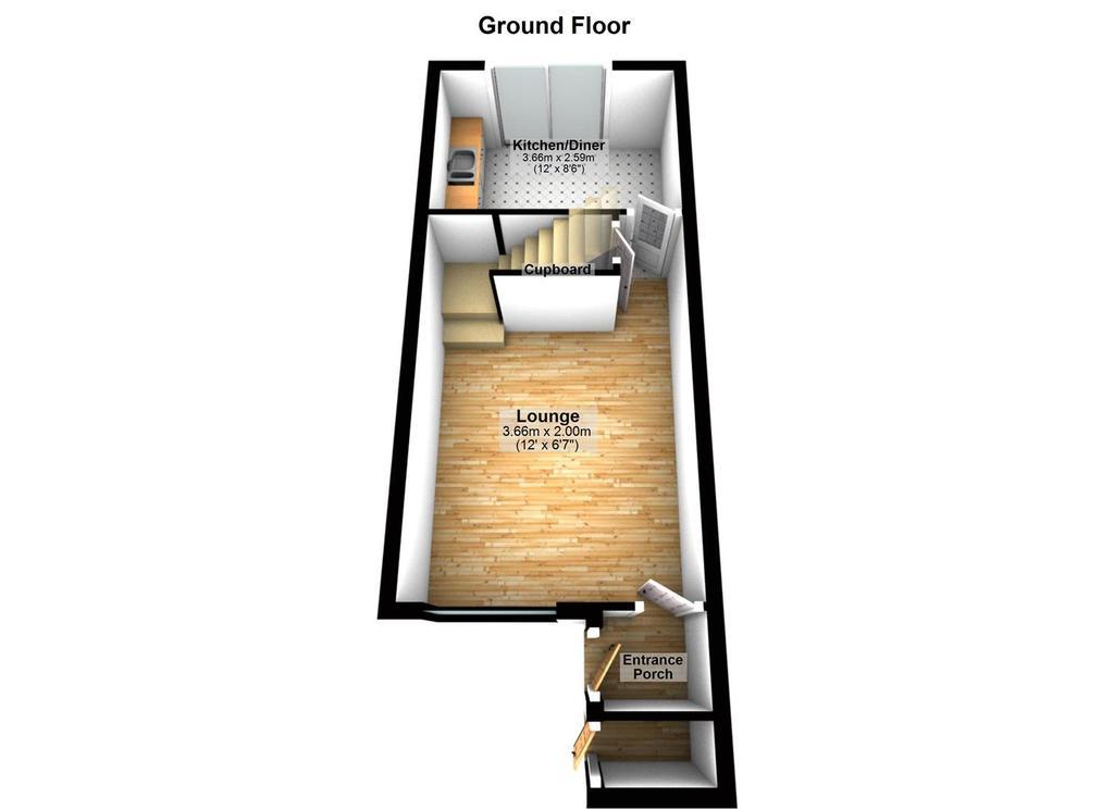 Floorplan 1 of 2: 7 Heron Drive, Luton   Floor 0.jpg