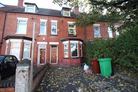 1 bedroom property to rent - Derby Road, Manchester