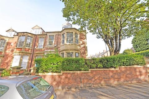 8 bedroom end of terrace house for sale - Saltwell View, Overlooking Saltwell Park